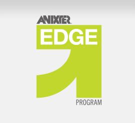 Anixter Edge